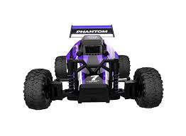 Buy Webby 1:32 2.4Ghz Remote Control Racing Phantom Car - Purple ... American Truck Simulator The Phantom Trayscapes Trucking Skateboard Trucks Toms Sport Shop 2 Red Ets2euro Kenworth V 20 Youtube The Brand New Mack Anthem Truck Ooida Picks Up Latest Western Star For Spirit Tour 5700 Xe Used 2007 Fontaine Flatbed Trailer Sale 527707 432010 V12 Spin Tires Phantom Update For 14x Mod Mods Airfix 172 Mcnnelldouglas Fg1 Ii 06016 From Emodels Skate Fluor Orange 80 Loja Woodstock Proline 18 Buggy Body Clear Eb482 Pro343200