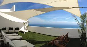 Shade Sails - Google Search | Shade Sails | Pinterest | Shade ... Shade Sail Awnings Home Business Public Sails Specialists Gold Offset Cantilever Curve Structures Custom Best 25 And Shade Sails Ideas On Pinterest Outdoor Sail Sleek Modern Fabric Magical Garden Make The Hangout Spot Out Of Your Patio With Beat Heat These Cool These Are Best Ones Carports Pool Triangle Exterior Deck Sun With Wooden Floor Pictures We Also Custom Make Our Unique Different Colors Sunset Canvas Awning Fabric Retractable Attractive Color Display For