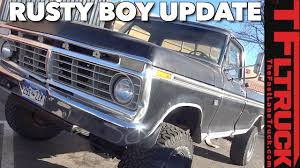 High Boy Archives - The Fast Lane Truck 1974 Ford Highboywaylon J Lmc Truck Life Fseries Sixth Generation Wikipedia Erik Wolf Old Ford Truck 4x4 Highboy Projects Lets See Some Fenderless Highboy Model A Trucks The 1971 F250 High Boy Project Highboy Project Dirt Bike Addicts 1976 Drive Away Youtube 1967 4x4 Restoration F250 Cummins Powered In Arizona Regular Cab For Sale Greenville Tx 75402 14k Mile 1977