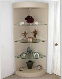 Living Room Corner Cabinet Ideas by Living Room Cabinet Design Peenmedia Com