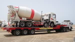 HUB Power Plant, Handling Of Concrete Mixer & Pump Trucks ... 2006texconcrete Mixer Trucksforsalefront Discharge Sany Stm6 6 M3 Diesel Mobile Concrete Cement Truck Price In Scania To Showcase Its First Concrete Mixer Trucks For Mexican Ppare Leave The Florida Rock Industries Ready Mix Ontario Ca Short Load 909 6281005 Okosh Brings Revolutionr Composite Drum Its Used Concrete Trucks For Sale Mixers Mcneilus And Manufacturing After Deadly Crash A Look At Youtube Used Mercedesbenz Atego 1524 4x2 Euro4 Hymix