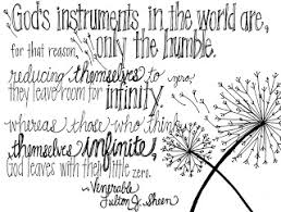Click Here For A Printable Coloring Page Of The Quote