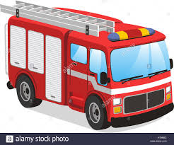 Fire Truck Cartoon Illustration Stock Photo: 135438672 - Alamy Fire Truck Illustration 28 Collection Of Cartoon Coloring Pages High Quality Free Line Flat Vector Color Icon Emergency Assistance Vehicle Clipart Black And White Pencil In Color Fire Truck Cute Fireman Firefighter Drawn Cartoon Drawn Ornament Icon Stock Juliarstudio 98855360 Illustration Photo 135438672 Alamy Kids Fire Truck Cartoon Illustration Children Framed Print F97x3411 Best 15 Toy Library 911 Red Semi Wall Graphic 50 Similar Items