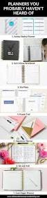 Reineke Paint And Decorating by 1752 Best Planners Journals And Smashbooks Images On Pinterest
