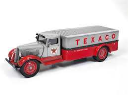 Texaco 1935 Dodge 3-Ton Platform Truck (Brushed Metal Version) 1:38 ... 1935dodgepu3 Bc Automotive Inc 1935 Dodge Pickup Pictures Amazoncom 3 Ton Platform Truck Texaco Bank By Ertl A Homebuilt Bought 50 Years Ago And On The Road Kc 12 W133 Indy 2011 Brothers For Sale Classiccarscom Cc893399 Air Flow Truck Antique Automobile Dually Hot Rod Rat Youtube Touring Two Door Sedan Blk Zhsale022213 Ford Gateway Classic Cars 194phy