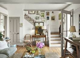 Best Paint Color For Living Room 2017 by Mushroom Is The Color Taking Over Pinterest And Homes In 2017