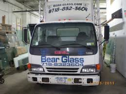 Rent A Glass Truck From Bear Glass | Bear Glass Blog Truck Collision Body Paint Repair Rv Garbage Transportinggarbage Plastic And Glass Tipper Transparent Life Simple Trailer Bws Manufacturing Fill Of Balloons Unhfabkansportingcuomglasstruckbodies4 Unruh Intertional Dura Star Delivery Miscellaneousother My Ford Transit Mgtgrftrds9x8 Inlad Van Company Billboard Sign Truck Glass Trucks Led For Rent Westwood One Mobile Broadcast Studio By Advark Event Old Parked Cars 1960 F350