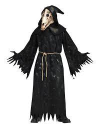 Purge Mask Halloween Spirit by Horse Demon U0027 Spirit Halloween Costumes Weird Halloween Costumes