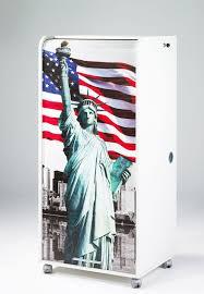 model de bureau secretaire bureau secrétaire informatique orga 140 york statue de