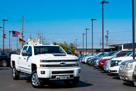 Huber Automotive   Used Dealership In Heath, OH 43056 Home Mathews Budget Auto Center Preowned And Used Car Dealer Buick Gmc In Indianapolis In Ray Skillman Northeast Flatbed Pickup Trucks For Sale In Ohio Luxurious Ford F550 4x4 Dump Truck New Models 2019 20 Your Oregon Ford Cars For Chevrolet Dealership Burton Suvs Randolph Sarchione Dealers Tim Short Chrysler Dodge Jeep Ram Of Alliance Oh Brian Courtney Dealerss Youngstown Corrstone Columbiana
