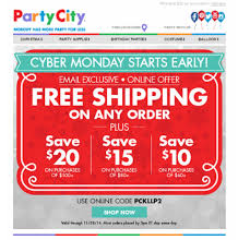 Living Social Coupon Code Retailmenot : Beautyjoint Coupon ... All Promos For Android Apk Download Livingsocial Promo Code September 2019 Up To 90 Off Sams Club Photo Book Coupon Eharmony Free Trial 2018 Groupon First Purchase Living Social Wine Deals Ezoo Code Amazon Coupons Codes Discounts Livingsocial Uk Login Page Fiber One Sale Social How Enter Coupon On Wwwnaturalskinshopcom Spa Nyc Birthday Express Online 360 Chicago Futurebazaar July 11 Best Websites For Fding Coupons And Deals Online Everything You Need Know About Codes