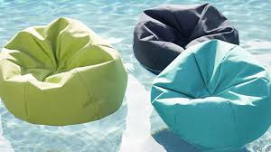 Pottery Barn Offers Bean Bag Pool Floats That Will Remind You Of ... Shop Target For Bean Bag Chair You Will Love At Great Low Prices Mega Mammoth Ben Neutral Colour In Sw1v Weminster 9000 Cordaroys Full Size Convertible Bean Bag Chair By Lori Greiner Pin Kaly Mcgill On Baby Fever Fever Pillows 4 Foot Jaxx Cocoon Comfy Chairs Fluco Ultimate Sofa Lounger Day Bed Night The Perfect Wayfair Greyleigh Furry Amazoncom Big Joe King Fuf Foam Filled Union Gray Indoor Khaki Fabric Lounger Nh196403 Noble House Cozy Sac Home Facebook Natures Collection Dark Grey New Zealand Sheepskin Beanbag