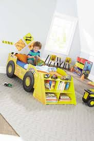 Tonka Truck Toddler Bed What Toddler Hasn't Wanted Their Very Own ... Fire Truck Bed Step 2 Little Tikes Toddler Itructions Inspiration Kidkraft Truck Toddler Bed At Mighty Ape Nz Amazoncom Delta Children Wood Nick Jr Paw Patrol Baby Fire Truck Kids Bed Build Youtube Olive Kids Trains Planes Trucks Bedding Comforter Easy Home Decorating Ideas Cars Replacement Stickers Will Give Your Home A New Look Bedroom Stunning Batman Car For Fniture Monster Frame Full Size Princess Canopy Yamsixteen Best