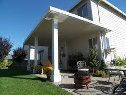 Alumawood Patio Covers Reno Nv by Patio Covers Albany Oregon Patio Covers Pinterest Patios