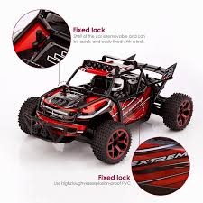 333-Gs04B Rc Car Off Road Vehicle High Speed 20Km/h 1:18 Scale 4X4 Fast Cheap Offroad Rc Trucks Find Deals On Line At Shop Jada Toys Fast And Furious Elite Street Remote Control Electric 45kmh Rc Toy Car 4wd 118 Buggy Wltoys Tozo C1022 Car High Speed 32mph 4x4 Race Cars 5 Best Under 100 2017 Expert Truck Road Roller 24g Single Drum Vibrate 2 Wheel Us Wltoys A979b 24g Scale 70kmh Rtr Faest These Models Arent Just For Offroad Fast Cars 120 Controlled Drift Powered Kits Unassembled Hobbytown For 2018 Roundup Arrma Fury Blx 110 2wd Stadium Designed