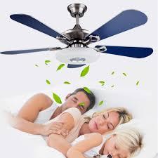 chandelier deckenventilator ventilator ventilator ventilator