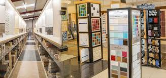 Italian Tile Imports New York by Direct Tile Importers York Direct Tile Importers