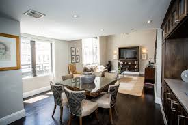 100 Loft 26 Nyc Penthouse Suite Manhattan The Mansfield Hotel
