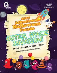 Halloween City Slc Utah by 100 Halloween Spirit Superstore Costumes Store Near Me