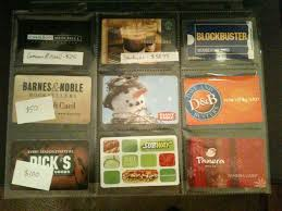 Episode 165: Organize Your Gift Cards   Stever Robbins Episode 165 Organize Your Gift Cards Stever Robbins Barnes And Noble Gift Card Promotion Xxus 2017 How To Turn A Card Into Passbook Pass Using Sspages Youtube Barnes And Noble Birthday Alanarasbachcom Ebay Save On For Toys R Us Gas Restaurants Regal 15 Off Applebees Fdango Cards Sun Sentinel Bookfair Womens Humane Society Two If By Sea Epic Giveaway Cliff Bnannarbor Hashtag Twitter Support Read On Tucson At Family