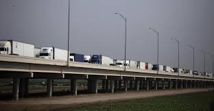 Trucking Issues Could Trouble Farmers, Consumers | Southwest FarmPress Coast To Dvd Trucking Adventure 1980 Robert Blake Dyan Kelsey Trail Merges With Big Freight Systems Business Wire American Truck Simulator To Welcome Texas Youtube Ocoasttruckingschool William Parker Associates Inc Gulf Rig Show 2018 Best Truck Show On The Gulf Joins Forces Daseke Company In Council Bluffs Ia Nebraska Ats Mods Simulator Atsgamecom Page 10 Of 240 Centurion Opening Hours 10912921 84 Ave Surrey Bc