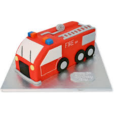 Fire Engine Cake | Birthday Cakes | The Cake Store Sheet Cake Fire Truck Bing Images Fire Truck Birthday Party A My Cakes And Cupcakes In 2018 Pinterest Custom Cakes C Firetruck Cake Berries Kitchen Amys Cupcake Shoppe Amazoncom Station Decoset Decoration Toys Games Stuffed Boys Celebration Cakeology Gluten Free Boys Birthday Party Ideas Engine Wedding From Maureens
