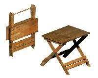 fcf furniture plans