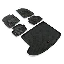 Jeep Wrangler Floor Mats Australia by Best 25 Jeep Compass Accessories Ideas On Pinterest Jeep Jeep