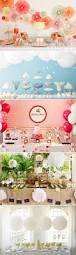 Graduation Table Decorations Homemade by Best 25 Candy Table Decorations Ideas On Pinterest Candy Table