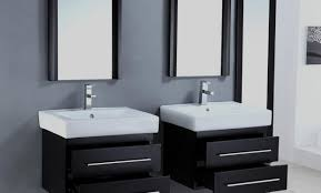 Home Depot Sinks And Cabinets by Bathrooms Design Home Depot Furniture Bath Sinks Where To Buy