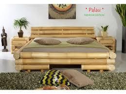 pin auf bambusbetten bamboo beds