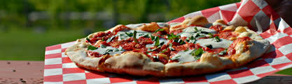 Village Pizzeria Dresser Wi Catering by A Fantastic Destination Winery Near Taylors Falls