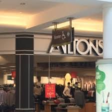 Photo Of Miltons The Store For Men