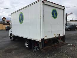 2008 Mitsubishi Fuso FE125, Automatic, Diesel, 16ft Box, Runs 100 ... Isuzu Elf Alinum Van 16ft 6stud Autozam Motors 2016 Hino 195 Reefer Wktruckreport Inventory 2015 Intertional Refrigerated Box Truck 5tons Penske Rental Reviews 16 Ft Flatbed Warren Trailer Inc Uhaul 26ft Moving Jason Fails With The Youtube 2009 Chevy Gasoline Food 86000 Prestige Custom Vans Supplies Car Towing 02 Plate Ford Transit Lwb Recovery Truck Body Ready For Work Design Wraps Graphic 3d