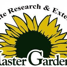 Master Gardener Vms Gardens Design Ideas