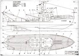 Model Ship Plans Free Download by Hydrograf Plans Aerofred Download Free Model Airplane Plans