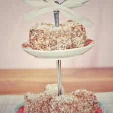 balkan kuchen balkanize your kitchen