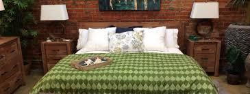 Atlantic Bedding And Furniture Virginia Beach by 100 Atlantic Bedding And Furniture Raleigh Furniture