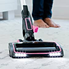 Shark Rechargeable Floor And Carpet Sweeper Charger by Shark Ion Rocket Ir101 Target