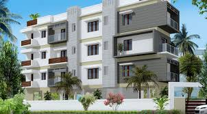 Best Builders In Chennai | Quality Builders In Chennai | Flats And ... Bell Flower Apartments Chennai Flats Property Developers Flats In Velachery For Sale Sarvam In Home Design Fniture Decorating Gallery Real Estate Company List Of Top Builders And Luxury Low Budget Apartmentbest Apartments Porur Chennai Nice Home Design Vijayalakshmi Cstruction And Estates House Apartmenflats Find 11221 Prince Village Phase I 1bhk Sale Tondiarpet Penthouses For Anna Nagar 2 3 Cbre