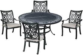Black Dining Chair Cushions 9 Table Indoor Seat