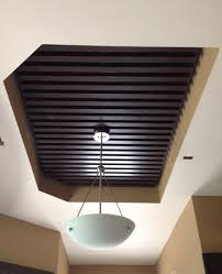 Armstrong Woodhaven Ceiling Planks bathroom lighting marvelous white bathtubs cool false ceiling