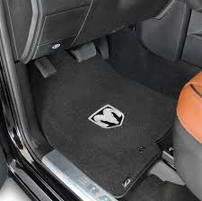 Ram Laramie Longhorn Floor Mat Best Mats For Unveiled Prevnext Heavy ... 3m Nomad Foot Mats Product Review Teambhp Frs Floor Meilleur De 8 Best Truck Wish List Images On Neomat Singapore L Carpet Specialist For Trucks The For Your Car Jdminput Top 3 Truck Bed Mats Comparison Reviews 2018 How To Protect Your Car Against Road Salt And Prevent Rust Wheelsca Which Are Me Oem Or Aftermarket Trapmats The Worlds First Syclean Dual Car Mats By Byung Kim 15 Frais Suvs Ideas Blog