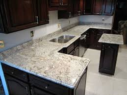 Good White Galaxy Granite