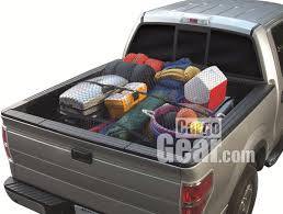 Adjustable Truck Net Hitchmate Cargo Stabilizer Bar With Optional Divider And Bag Ridgeline Still The Swiss Army Knife Of Trucks Net For Use With Rail White Horse Motors Truxedo Truck Luggage Expedition Free Shipping Ease Dual Bed Slides Pickup Truck Net Pick Up Png Download 1200 Genuine Toyota Tacoma Short Pt34735051 8825 Gates Kit Part Number Cg100ss Model No 3052dat Master Lock Spidy Gear Webb Webbing For Covercraft Bed Slides Sale Diy