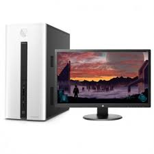 ordinateur de bureau hp ordinateur de bureau hp pavilion 550 301nk i7 6è gén 8go 2to x0v