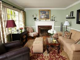 Country Curtains Ridgewood Nj by Make Your Living Room Look 20 Years Younger Hgtv