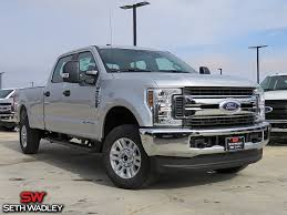 100 Ford Super Truck 2019 Duty F350 SRW STX 4X4 For Sale In Pauls