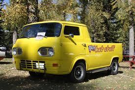100 Ford Econoline Truck File1963 Pickup 2908132415jpg Wikimedia Commons