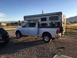 Sway Or Roll Side To Side - Truck Camper Topics - NATCOA Forum ...